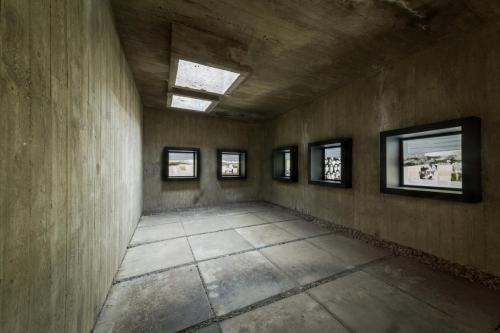 002-Salaspils-memorials-PEC-renovacijas-2961-CORRECT (1)