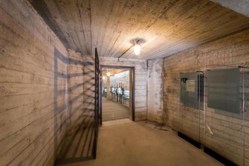 003-Salaspils-memorials-PEC-renovacijas-2902 (1)