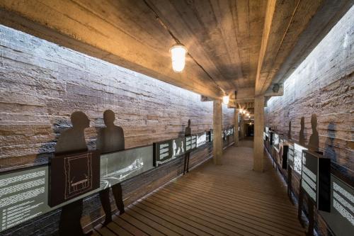 004-Salaspils-memorials-PEC-renovacijas-2912 (1)