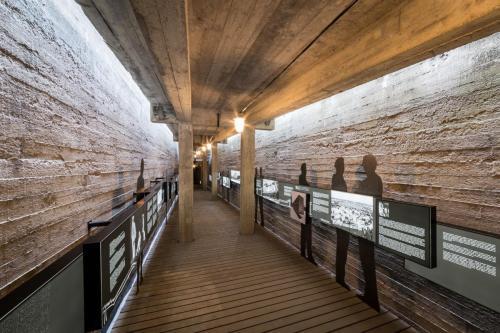 005-Salaspils-memorials-PEC-renovacijas-2919 (1)