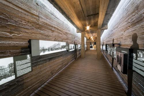 007-Salaspils-memorials-PEC-renovacijas-2943 (1)