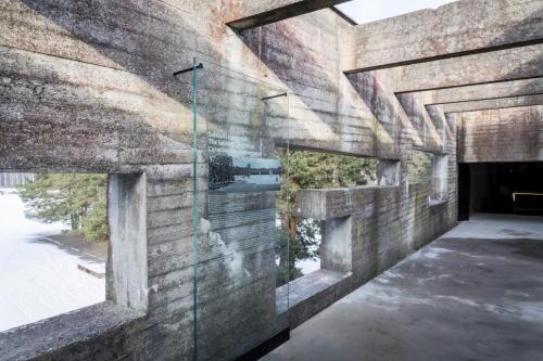 011-Salaspils-memorials-PEC-renovacijas-2853 (1)