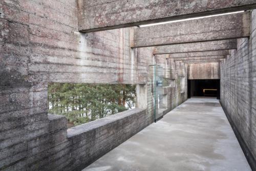 013-Salaspils-memorials-PEC-renovacijas-2834 (1)