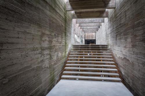 014-Salaspils-memorials-PEC-renovacijas-2814-CORRECT (1)