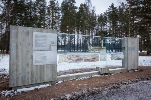 021-Salaspils-memorials-PEC-renovacijas-3006 (1)